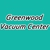 Greenwood Vacuum Center