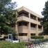 Stanford University School Medicine