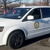 White Cab of Fort Drum