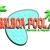 Balboa Pool Service & Repair LLC