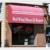 Red Wing Shoe Store & Repair