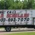 Road Scholars Moving & Storage