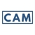 CAM Business Market
