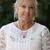 HealthMarkets Insurance - Linda D Markel