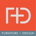 Furniture Plus Design