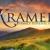 Kramer Family Funeral Home