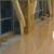 Northwest Commercial Carpet & Floor Cleaning