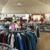Newberg Thrift Shop
