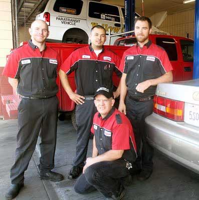 Doc auto santa cruz ca 95060 for Garage door repair santa cruz