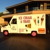 Street Freeze Ice Cream/Snack & Party Truck