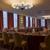 Hotel Monaco Baltimore, a Kimpton Hotel