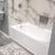 Reborn Bath Solutions a Reborn Cabinets Company