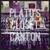 Plato's Closet - Canton, MI