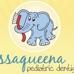 Issaqueena Pediatric Dentistry