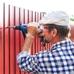 Oneida Fence
