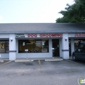 Puppy Palace - Tavares, FL