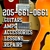 Guitar Pro's LLC