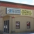 Hattiesburg Family Dental Care