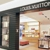 Louis Vuitton San Antonio Saks