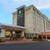 Holiday Inn Express HAMPTON - COLISEUM CENTRAL
