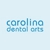 Carolina Dental Arts