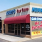 Kerry's Car Care - Glendale, AZ