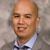 Allstate Insurance: Noel Fernandez