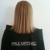 Xtasis Beauty Salon & Hair Extension Center