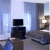 Staybridge Suites COLUMBUS-AIRPORT