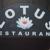 Lotus Restaurant & Lounge - CLOSED