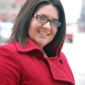 Ashley L. Jones Attorney At Law - Independence, OH