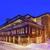 Holiday Inn Express SNOWMASS VILLAGE