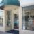 Showcase Consignment Boutique and Hair Salon