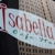 Isabella's Cafe Italia