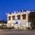 Hotel Indigo SANTA BARBARA