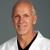 Scott W. Tunis, MD FACS