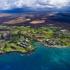 Waikoloa Land Company