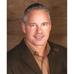 Steve VanHorne - State Farm Insurance Agent
