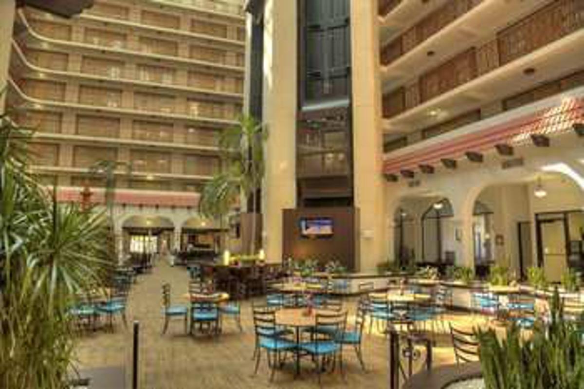 Hotels Near Tulsa Ok