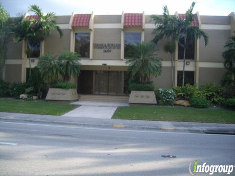 Vernis Amp Bowling North Miami Fl 33181 Yp Com