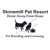 Stonemill Pet Resort