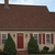 Home Structural Repair