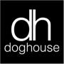 Dog House D