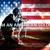 Michigan National Guard Recruting -Troy