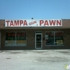 Tampa Gold & Pawn