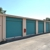 Keystone Heights Self Storage