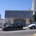 S F Center for Spiritual Living