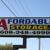 A Fordable Storage LLC
