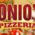 Tonio's Pizza