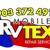 MOBILE RV TEX
